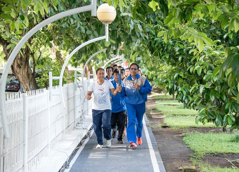 20170124_Peace Run Lombok Gov_287.jpg