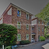 Rowan House: Flookersbrook: Hoole