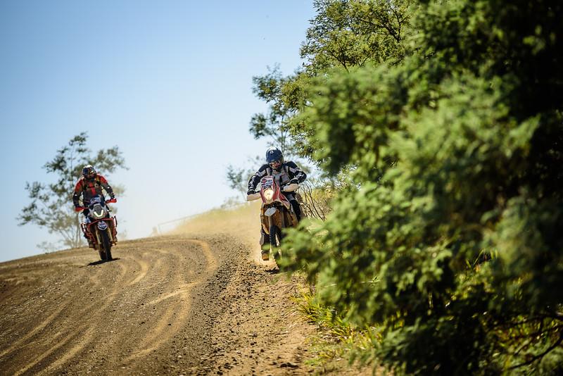 2019 KTM Australia Adventure Rallye (521).jpg