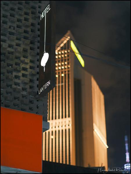 200215 Petaling Street 25.jpg