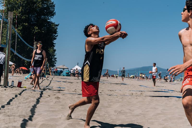 20190804-Volleyball BC-Beach Provincials-SpanishBanks-334.jpg