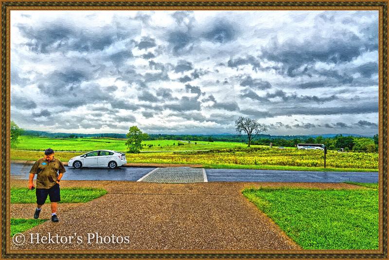 Gettysburg-39.jpg
