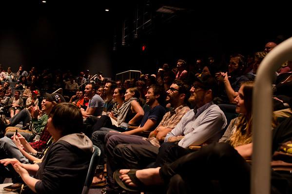 WMC Fest 2011