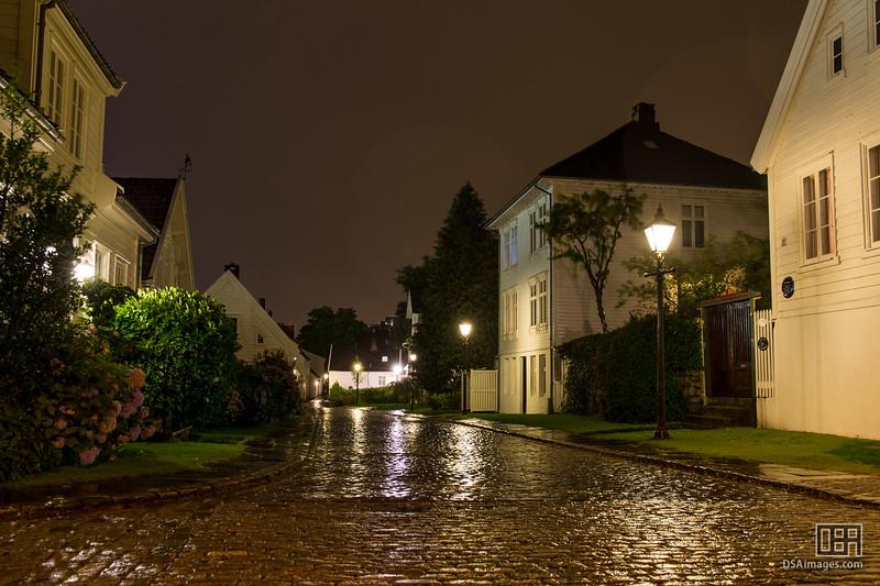 Stavanger