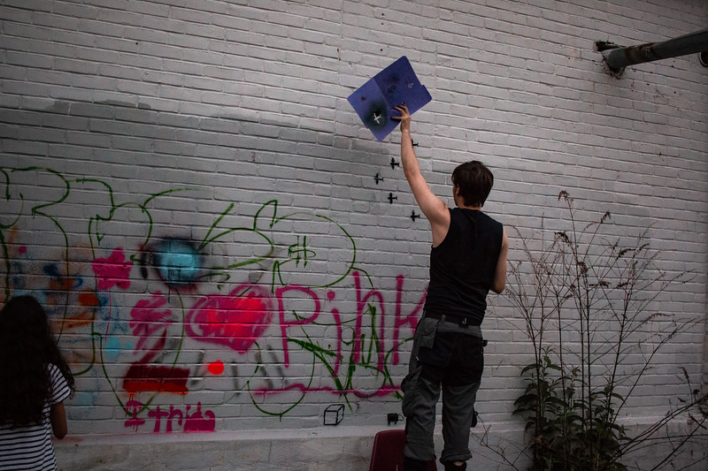 20180601 Learning to Spray Paint (23).jpg