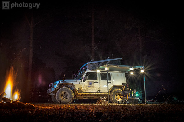 20131101_JEEP_BREMEN_ALABAMA (5 of 19)