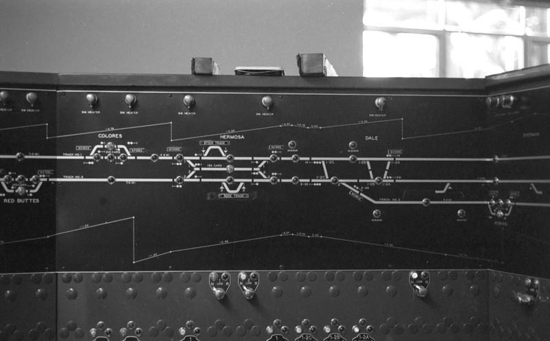 UP_Cheyenne-Dispatch_1968_08.jpg