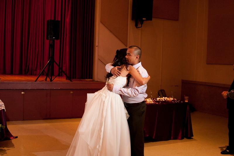 2011-11-11-Servante-Wedding-596.JPG