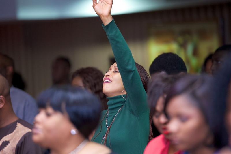 Prayer Praise Worship 049.jpg