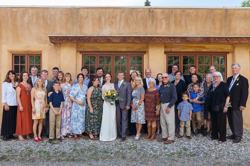 family portrait digital-29.jpg