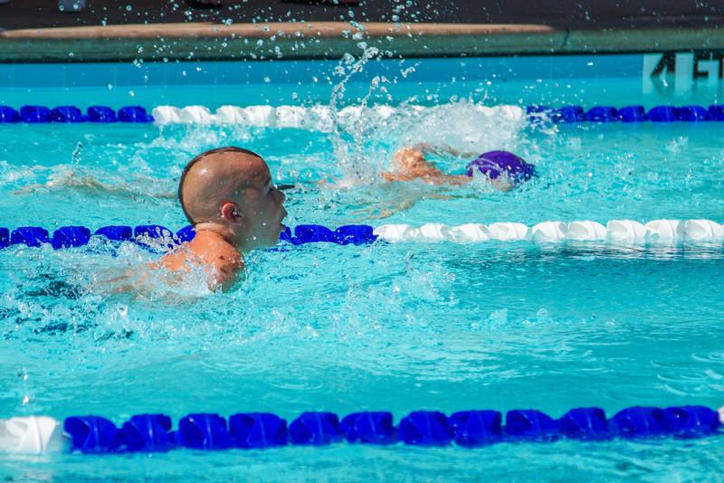 07-27 Swim Meet-139.jpg