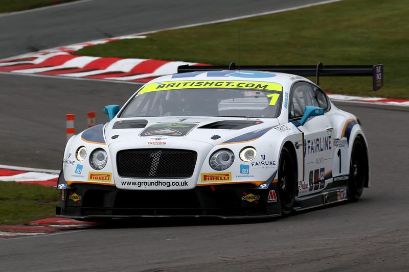 British-GT-2018-Oulton-Park-25.JPG