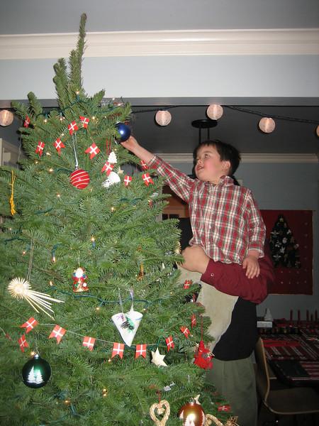 Christmas 2006 & Other 203.JPG