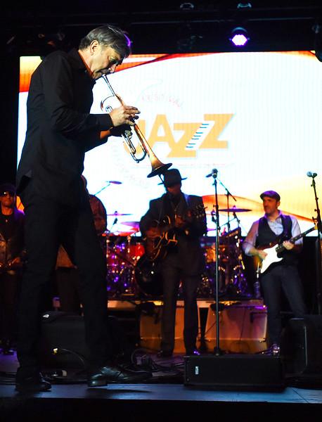 jazz festival-2 101318-9737.jpg