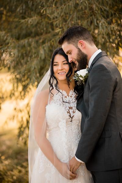 KaylaDusten-Wedding-0134.jpg