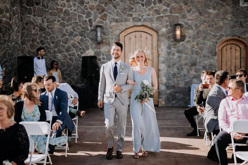 Seattle Wedding Photographer_-1074.jpg