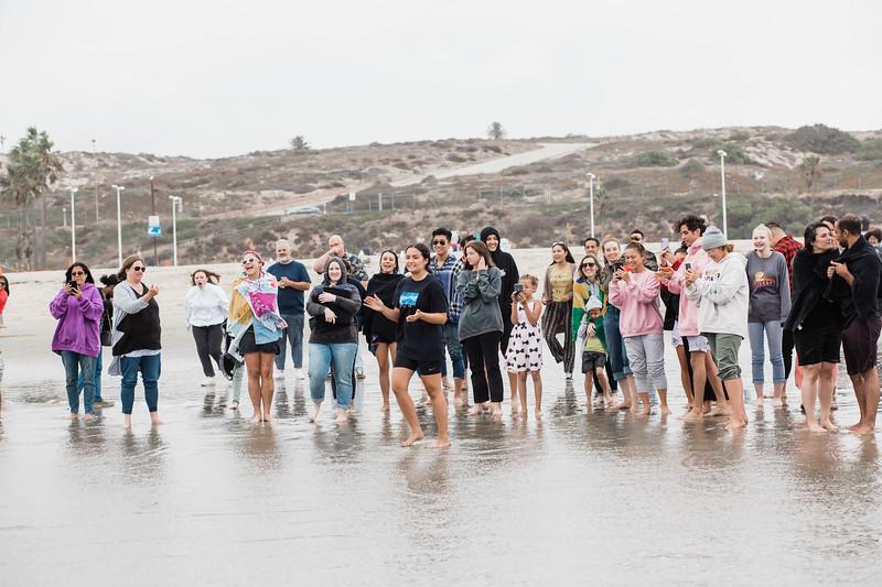 2019-10-27-BAPTISMS-JE-23.jpg
