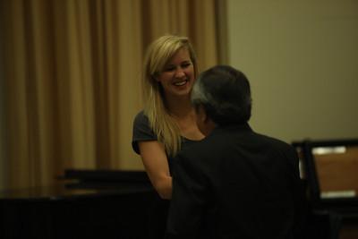 Alison Balsom Trumpet Master Class_04181