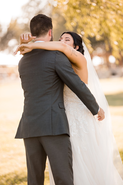 KaylaDusten-Wedding-0125.jpg