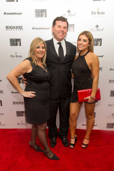 2016.11.18 - 2016 PAWS Chicago Fur Ball 225.jpg