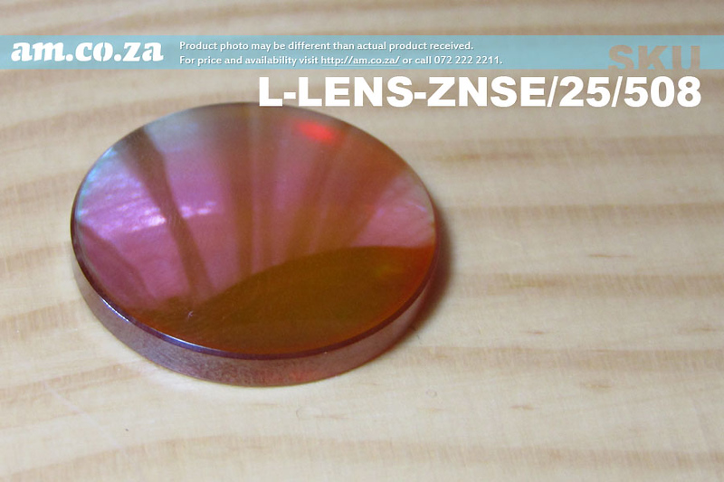 Lens-ups.jpg