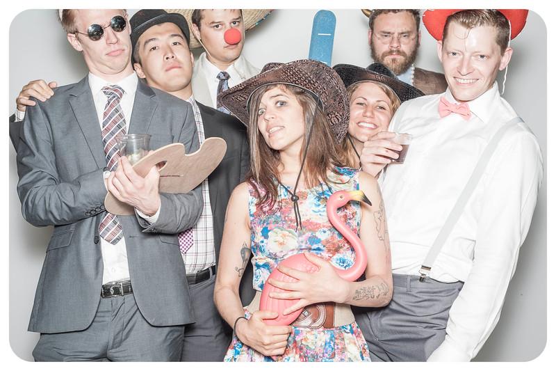 Alison+Jules-Wedding-Photobooth-152.jpg