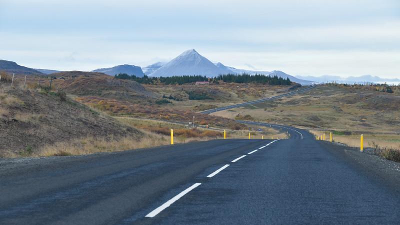 Iceland_2015_10_03_17_43_32.jpg