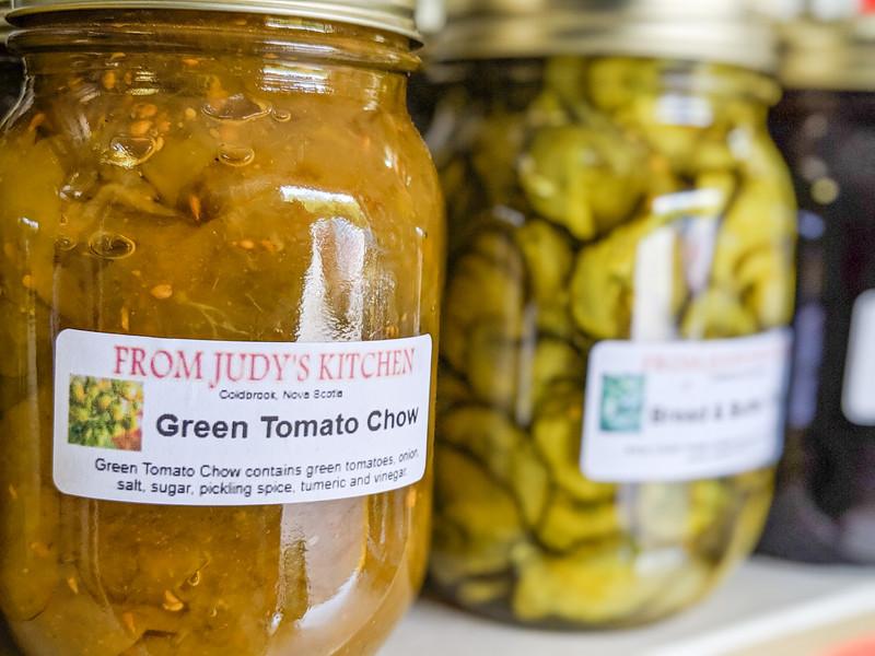tomato chow preserves-2.jpg