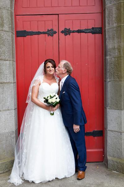 wedding (275 of 788).JPG