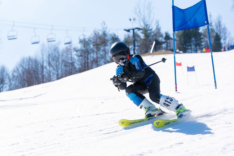 56th-Ski-Carnival-Sunday-2017_Snow-Trails_Ohio-2558.jpg