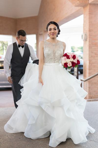 Houston Wedding Photography ~ Norma and Abe-1315.jpg