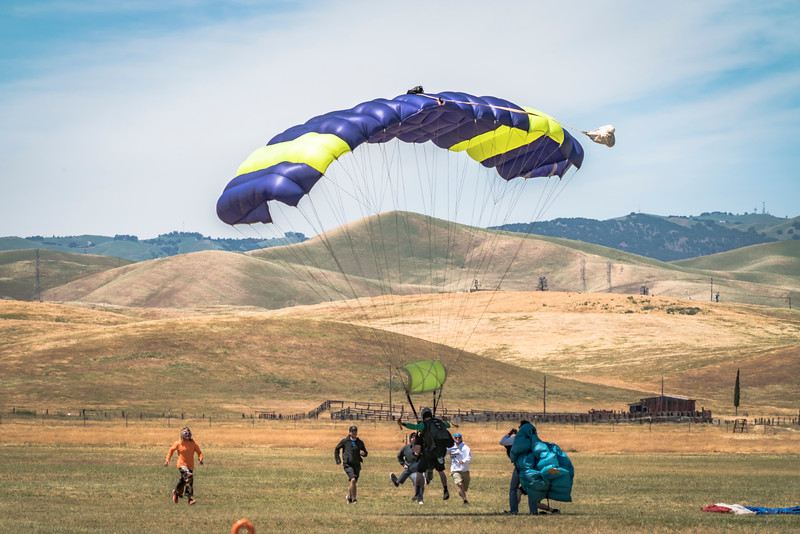 Skydiving May '19 - Day 2-2-18.jpg