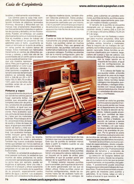 guia_carpinteria_materias_primas_febrero_1996-0003g.jpg