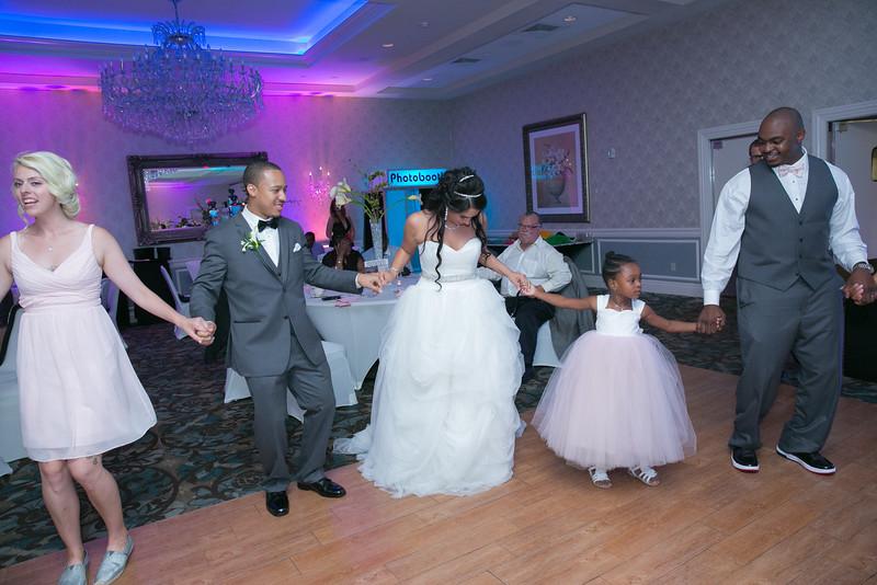 49_speeches_ReadyToGoPRODUCTIONS.com_New York_New Jersey_Wedding_Photographer_J+P (1100).jpg