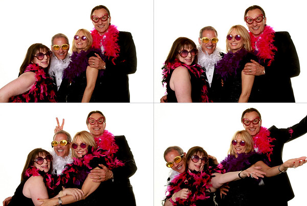 2013.05.11 Danielle and Corys Photo Booth Prints 031.jpg