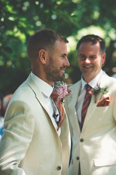 Awardweddings.fr_Amanda & Jack's French Wedding_0169.jpg