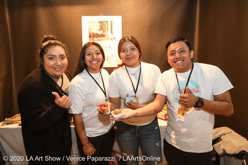 LA Art Show-60.jpg