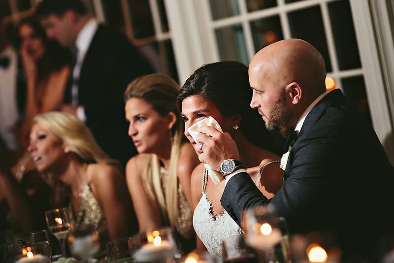 NY-Wedding-photography-Tim-060.jpg