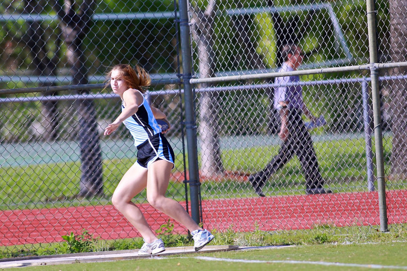 District Track Field 2012 10.jpg
