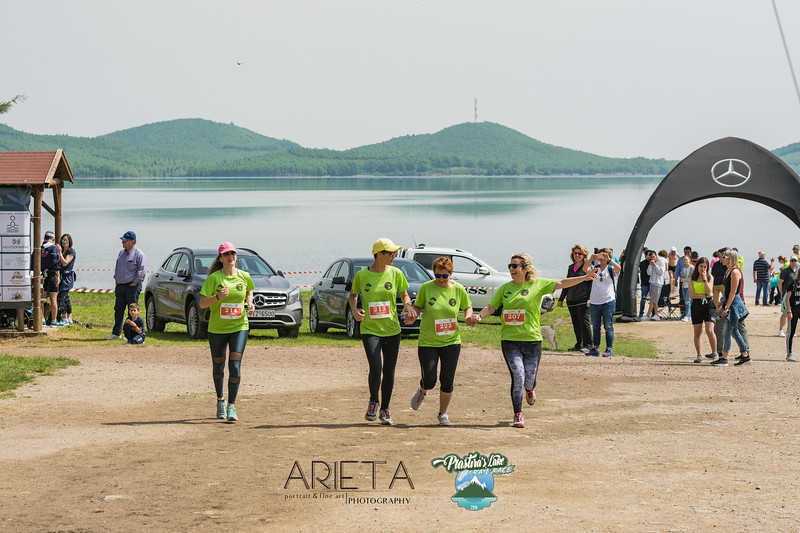 Plastiras Lake Trail Race 2018-Dromeis 10km-438.jpg