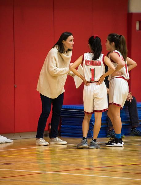 WJAA JV Girls Basketball Tournament -December-YIS_0113-2018-19.jpg