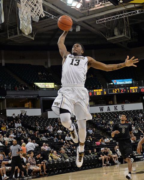 Bryant Crawford breakaway dunk.jpg