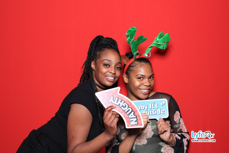 eastern-2018-holiday-party-sterling-virginia-photo-booth-1-149.jpg