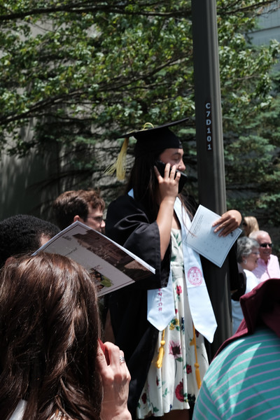 2019-05-16 A Graduation-95.jpg
