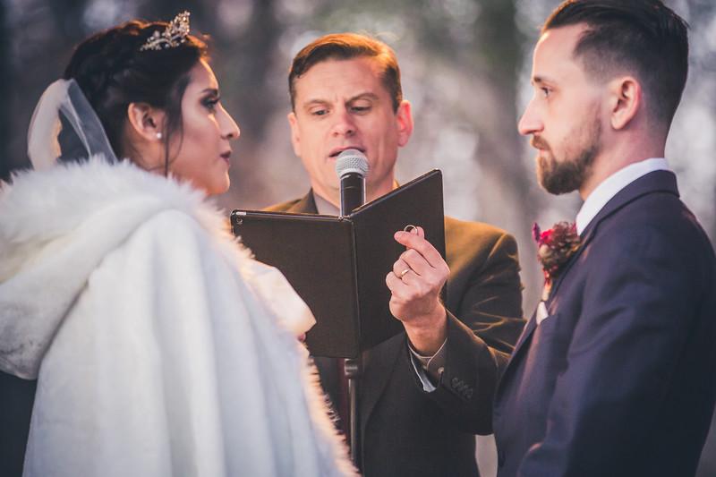 Rockford-il-Kilbuck-Creek-Wedding-PhotographerRockford-il-Kilbuck-Creek-Wedding-Photographer_G1A7627.jpg