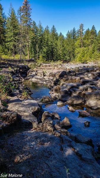 08-19-2020 Hiking Rogue River Gorge-2.jpg