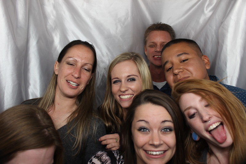 PhxPhotoBooths_Images_374.JPG