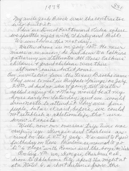 Marie McGiboney's family history_0331.jpg