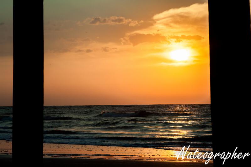 BeachSunrise-4641.jpg
