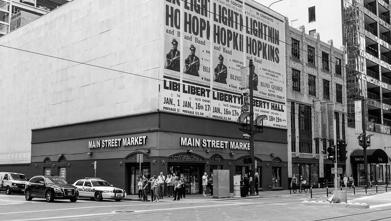 Main Street Market DSCF5750-57501.jpg